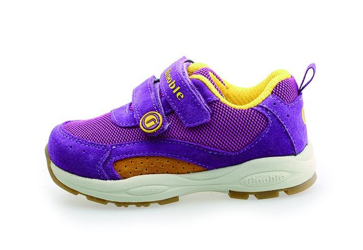 Обувь ДИНО и новый бренд анатомической обуви Ginoble - осенняя коллекция!
