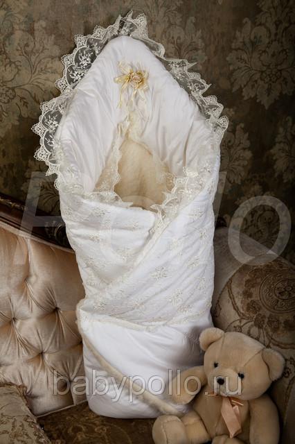 Сбор заказов.Самая изысканная и нарядная одежда для новорожденных ТМ Pollo.Новая коллекция Выкуп 23