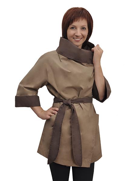Cбор заказов. В@силис@ - огромный выбор пальто, плащей, курток и т.д. по ценам распродажи. Цены от 500р. Размеры от 38 до 70. Без рядов!
