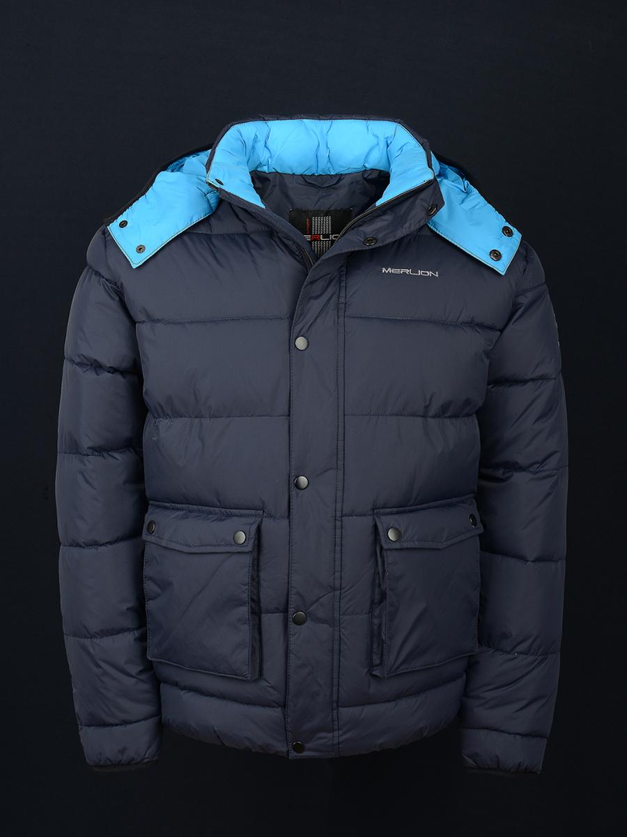 Современная, стильная и качественная одежда. Куртки зимние и деми для детей и подростков (от 1250), спортивные костюмы от 2 до 14 лет. Без рядов. Сбор-4