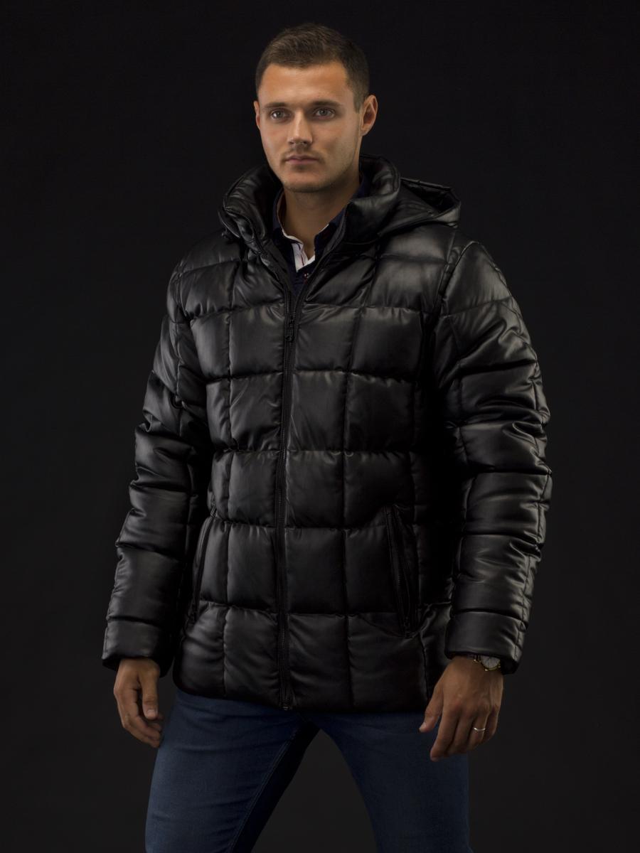 Современная, стильная и качественная одежда от лучших производителей. Мужское, женское. Спортивные костюмы, пуховики, зимние куртки (от 1500), ветровки (от 950), элитная горнолыжка, шапки, перчатки. От XS до 5XL. Сбор-13