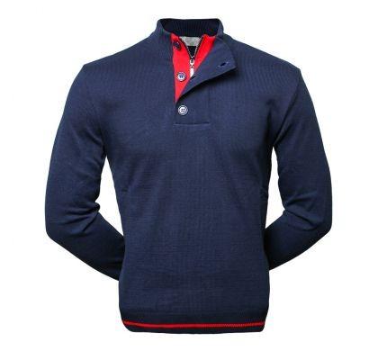 Сбор заказов. Мужские джемпера, пуловеры, свитера, футболки по минимальным ценам! Появились новинки! Напрямую от производителя- 27