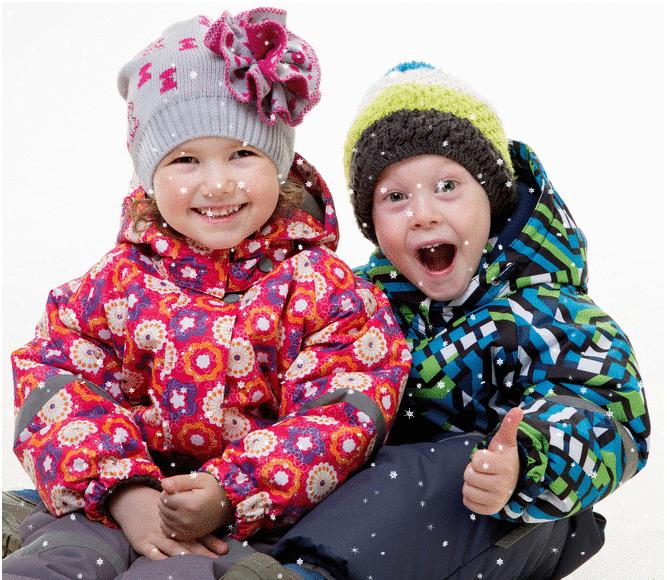 Сбор заказов. Поторопитесь-зима не за горами!!! Только для нас свободный склад. Одежда для малышей и подростков из мембранной ткани