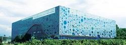 Работу инженерных систем крупнейшего в Европе Центра океанографии обеспечивают насосы GRUNDFOS
