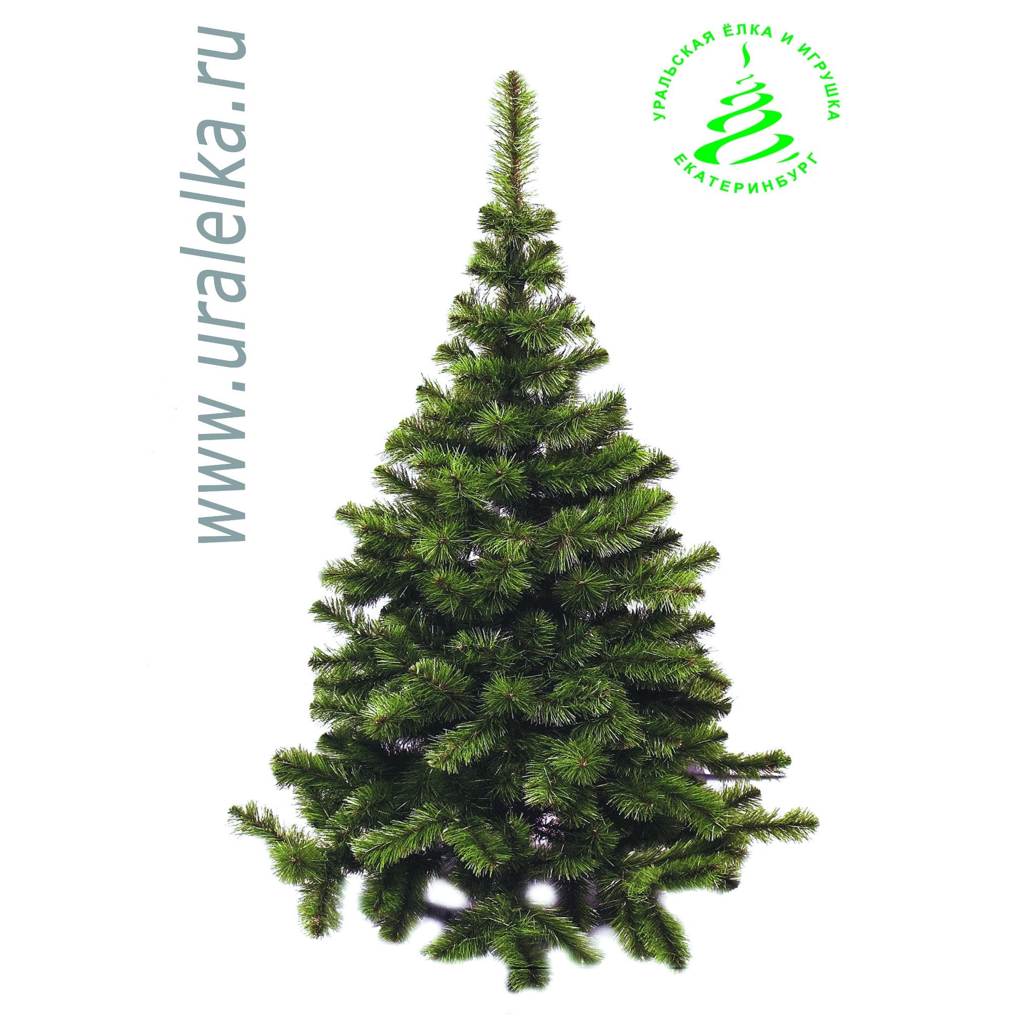 Сбор заказов. Новогодние елки и мишура от производителя. Распродажа!