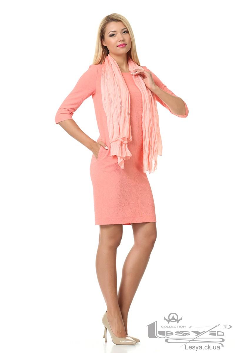 Сбор заказов.ТМ Lesya Украинка - женская одежда от производителя на все сезоны.Безупречный стиль и элегантность. Распродажа!!!