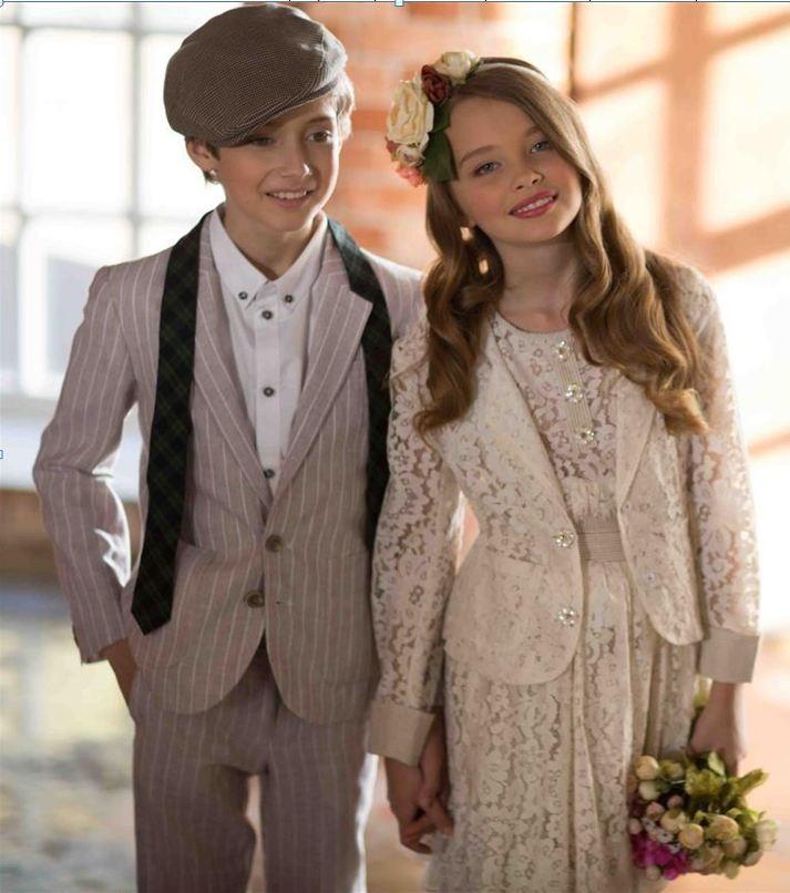 Сбор заказов. Распродажа! Fashion одежда Il MiO tutto. Потрясающий бренд детской одежды! Красиво, модно, качественно