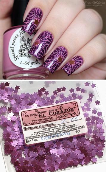 Косметика El Corazon-красота доступна каждому!Огромный выбор лаков,карандашей,теней,пудры,помады и блесков!33классные