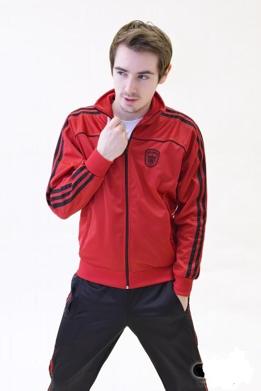 Сбор заказов. Спортивные костюмы Атл@нта - костюмы для современных мужчин. Зимние куртки. Распродажа. Выкуп-2