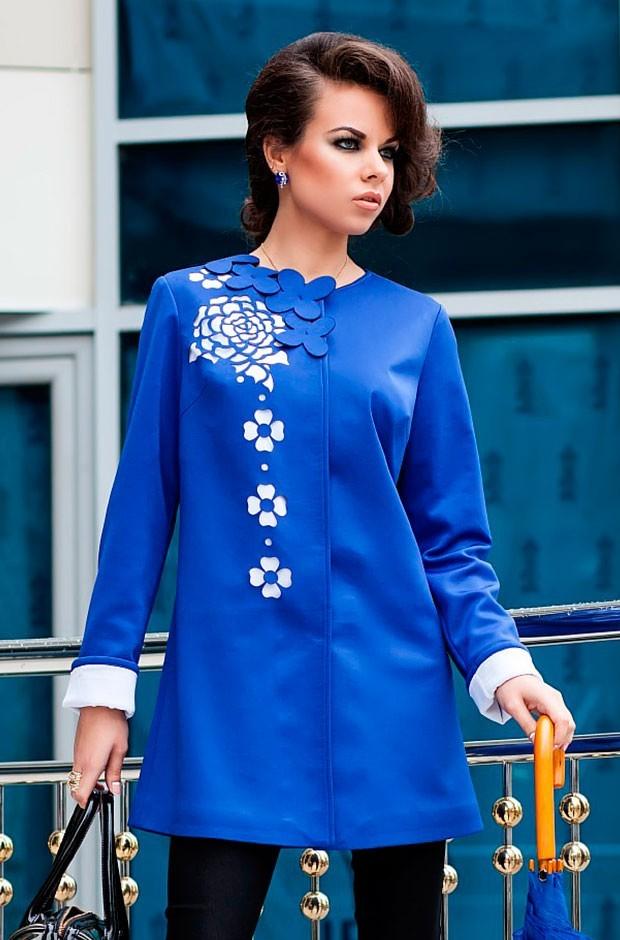 Сбор заказов. Только для настоящих модниц :) Самые яркие и стильные наряды от Vsf. Новая коллекция потрясающих блуз, свитшотов, платьев и легких пальто! . С 42- 58 р -4