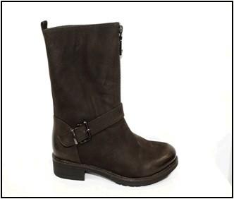 Сбор заказов. Обувь Сardinali по доступным ценам