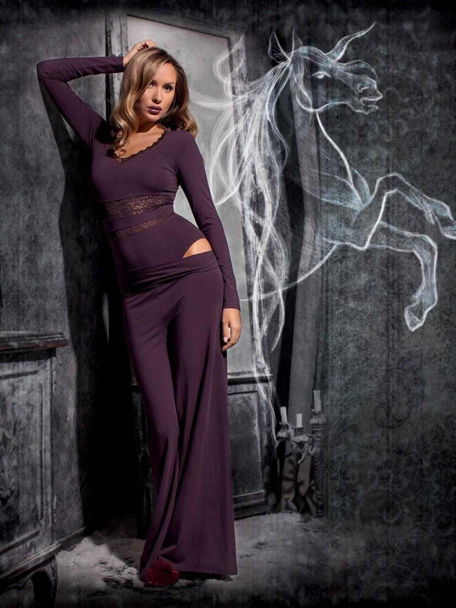 Очень красивое и качественное женское и мужское белье Charmantе. Распродажа новой коллекции+утяжка!