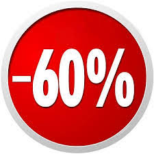 Сбор заказов. Грандиозная распродажа книг от издательства Речь. Скидка 60%! Для тех, кто пропустил летние сборы. А также Появились новые книги по акции! 3 выкуп.