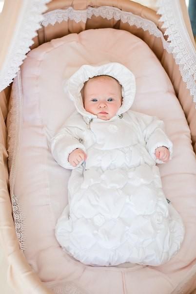 Добавила осень ( в конце темы) Верхняя одежда BabyBest изумительной красоты по низким ценам. Конверты на выписку