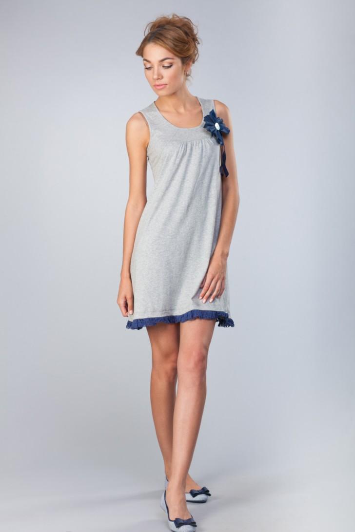 Сбор заказов. Супер распродажа от Mel@do - красивая, качественная одежда для дома, сна и отдыха. Цены еще ниже. Сорочки, комплекты, юбки, джемпера от 100 руб., кардиганы от 250 руб. Собираем быстро.
