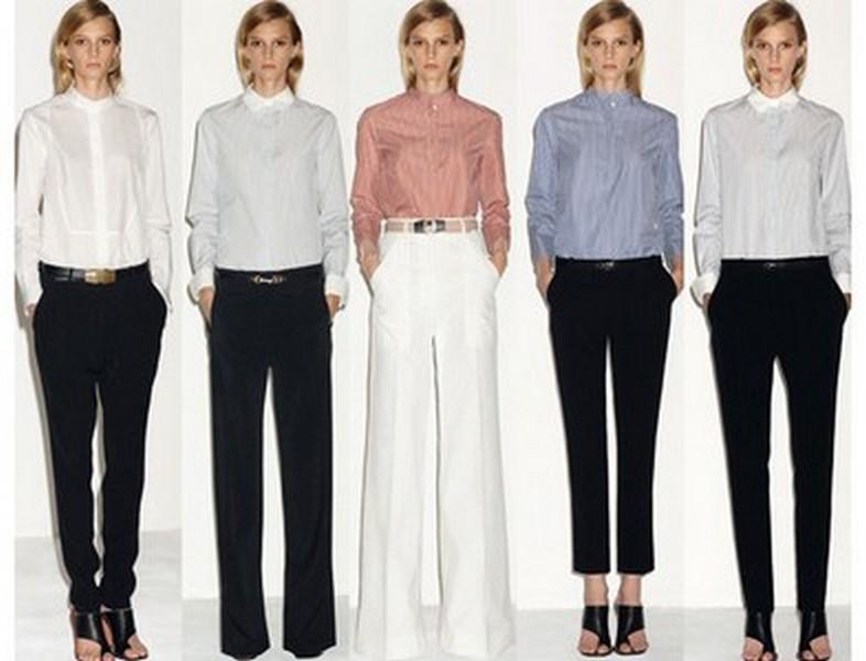 Сбор заказов. Найди свои идеальные брюки-11! Современные фасоны брюк и юбок, качественный пошив,все размеры+распродажа от 150р.