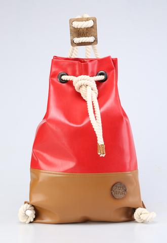 Хит лета! Необычные, стильные, яркие силиконовые часики !Большой выбор расцветок!Детские часы!Отличный подарок!7 Новинка !стильные рюкзаки!
