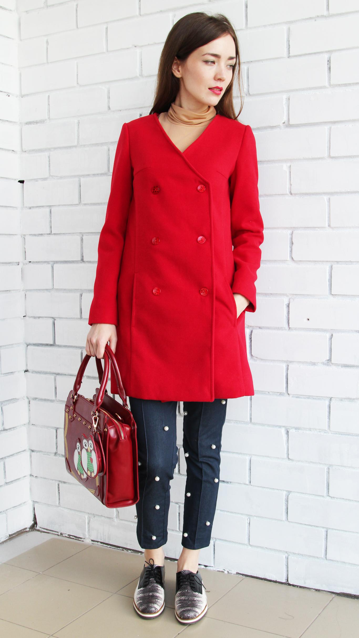 Сбор заказов.Дизайнерская одежда NASTYA SERGEEVA( платья, жакеты, брюки, юбки, юлузки, комбинезоны). Цены от 299 рублей