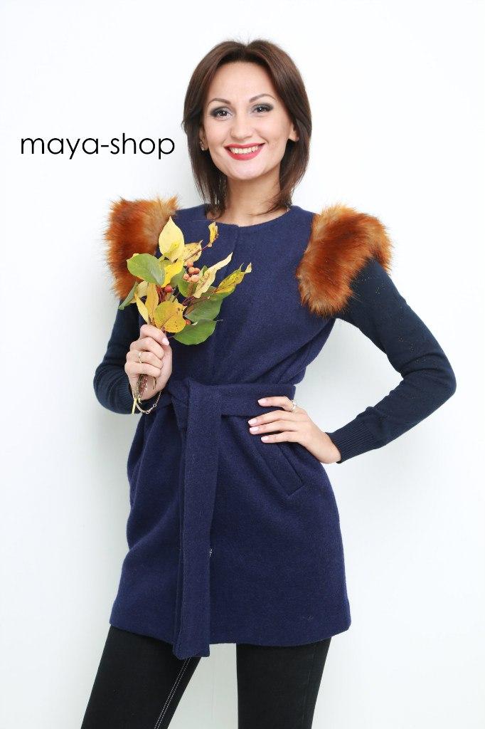 Сбор заказов. Выбери свой Look. Более 400 моделей платьев от 42 до 56, юбки, блузки. Кардиганы. Пальто. Галереи. Сентябрь (6 закупка)