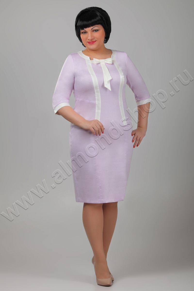Женская одежда больших размеров. Большой выбор блуз, туник, платьев, костюмов, юбок и брюк. Повседневные и праздничные модели. Много новых моделей! Без рядов! Выкуп 33