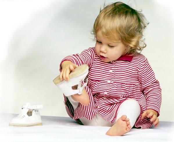 Сбор заказов. Детская обувь и не только от лучших отечественных и зарубежных производителей. VиT//AC//Cи