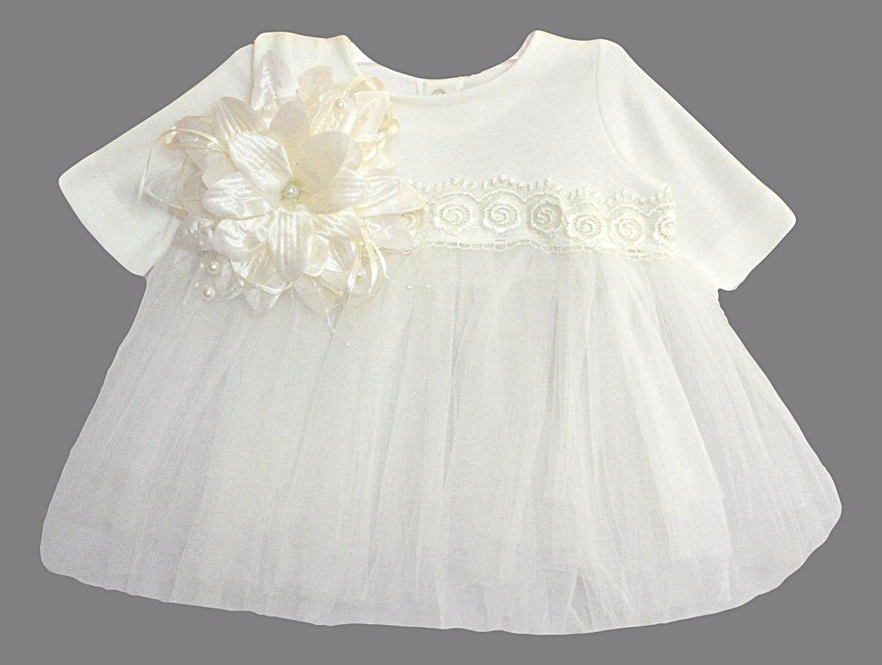 Сбор заказов. Одежда для детей. Elika-Baby - одежда для новорожденных, конверты на выписку, люльки-переноски, одежда от