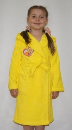 Сбор заказов. Всем известный Восток НН. Детские и подростковые махровые халаты, полотенца - 100% хлопок. Школьные жилеты и кардиганы с 30 по 50 р-р. Вязаные пледы. Быстрые раздачи.