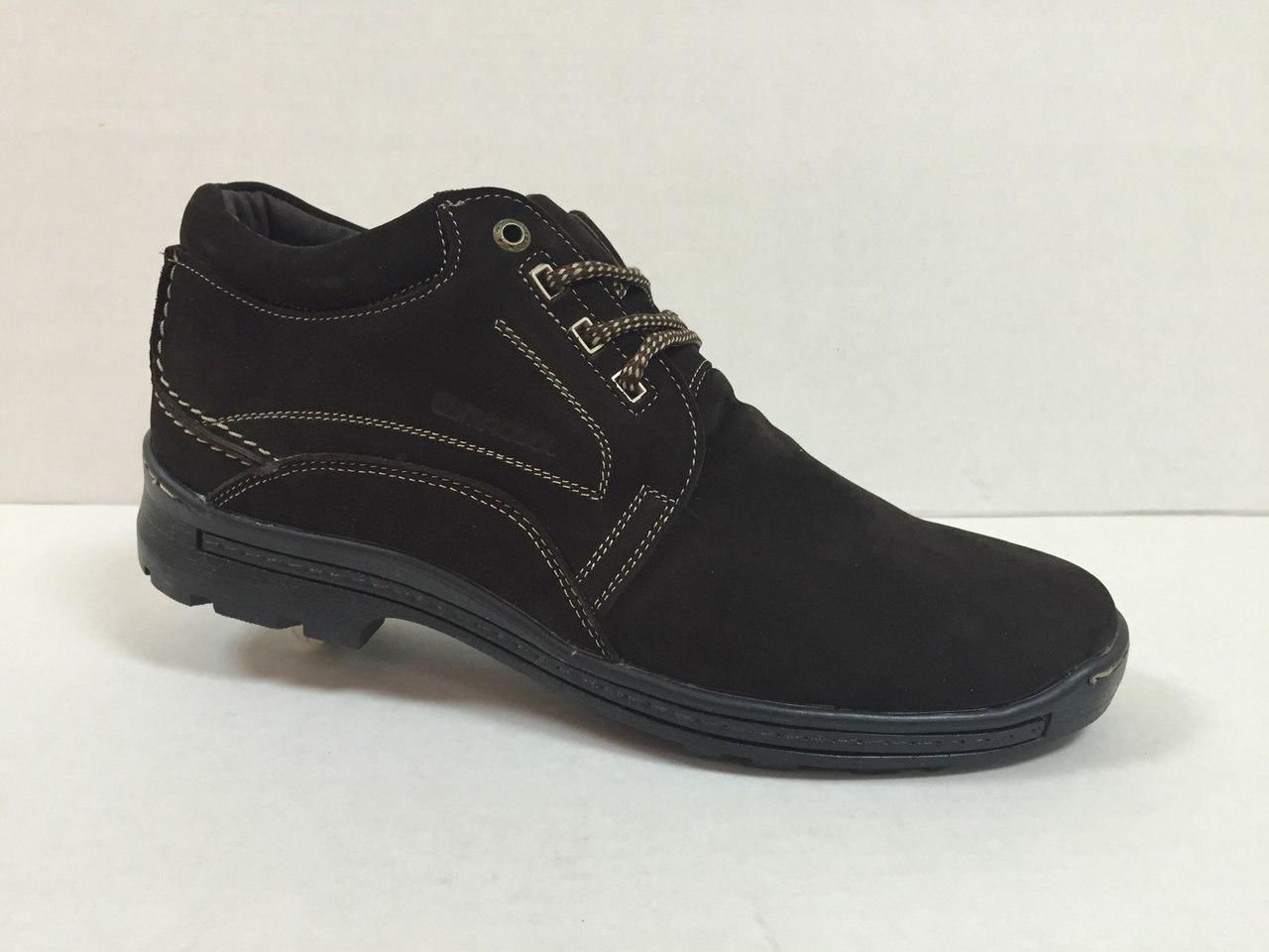 Сбор заказов. Распродажа мужской обуви с 39 по 45 р.-3. Только натуральные материалы!Зима 1500, осень 1000 и 1200!
