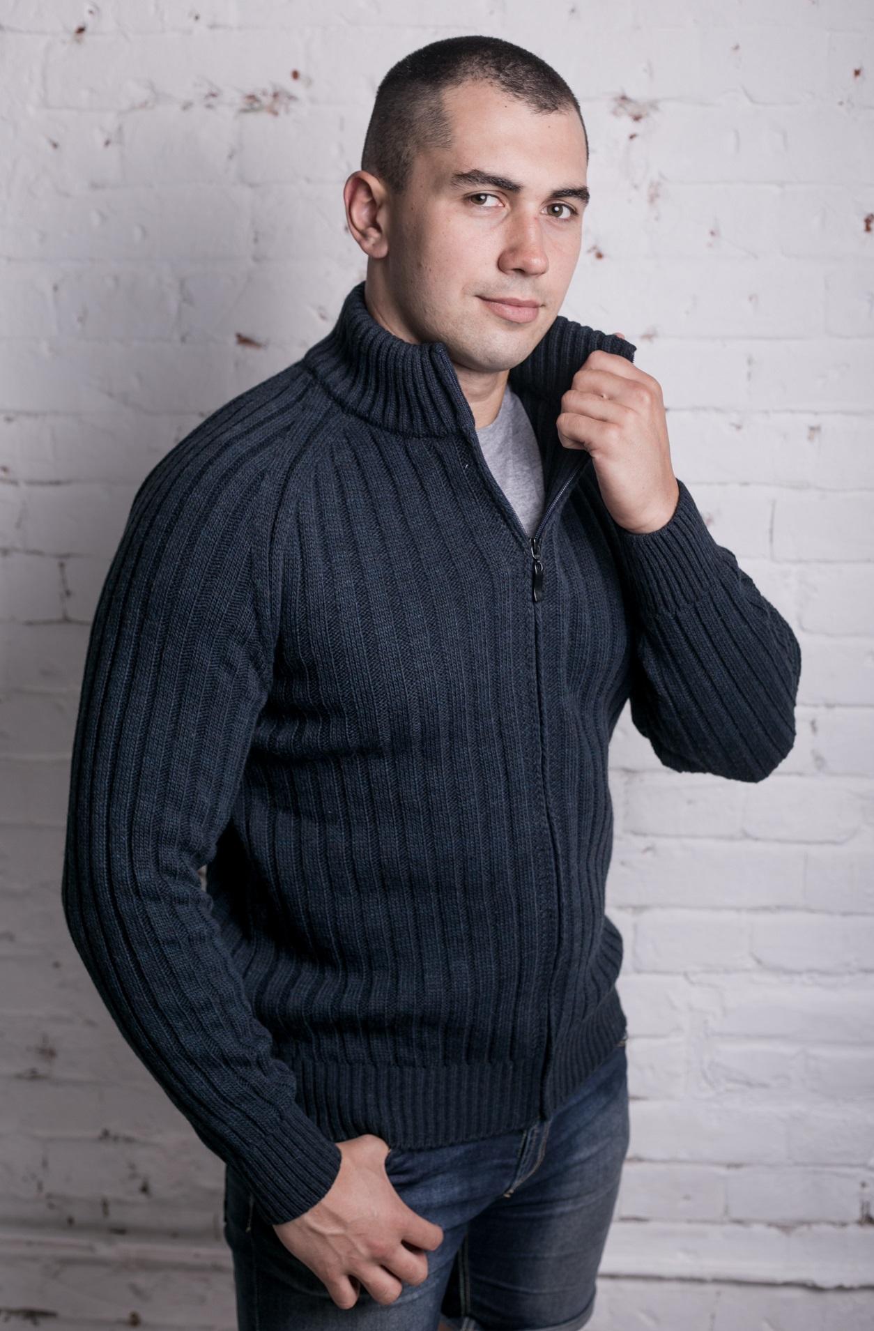 Сбор заказов. Всем известный Восток НН. Мужские махровые халаты, наборы для сауны - 100% хлопок. Джемпера, свитера, водолазки. Быстрые раздачи.