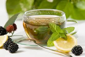 Сбор заказов. Натуральный отечественный чай, без ГМО, красителей и добавок - кр@снод@рский ч@й. 3 производства в 1 закупке. Теперь всё без рядов! Выкуп 5-2015