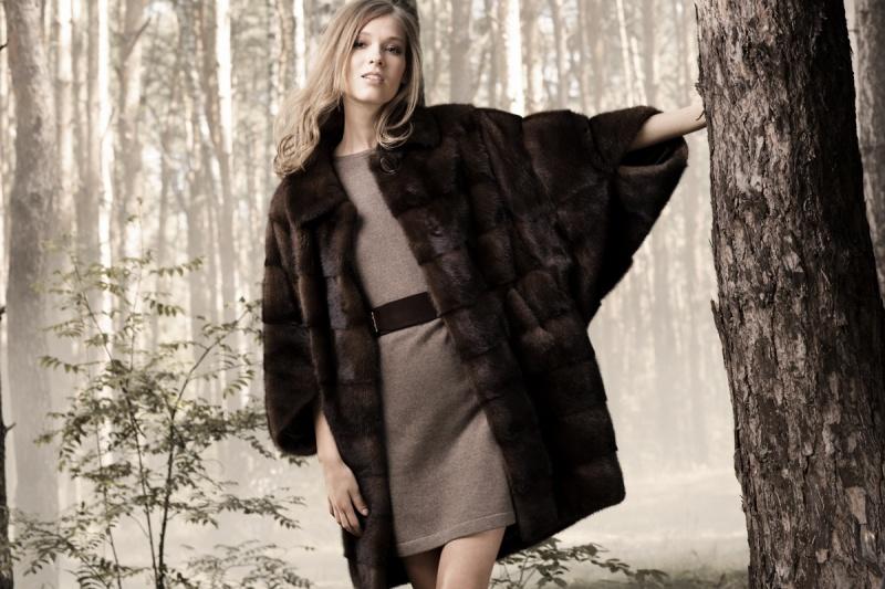 Сбор заказов. Кожаные куртки, плащи, ветровки, пуховики, дубленки, шубы. Высокое качество товара! Цены очень низкие. Готовимся к холодам