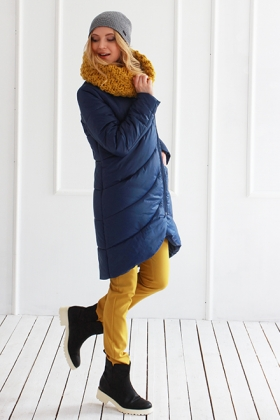 Сбор заказов. Новая коллекция зима! Ультрамодные пальто, куртки, полупальто! Высокое качество, минимальная цена! Приглашаю.
