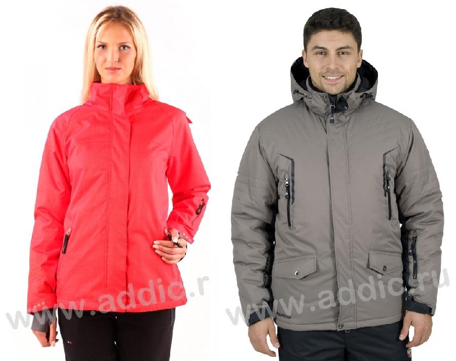 новый сбор! Зимняя мембранная одежда по супер ценам! и море спортивной одежды!