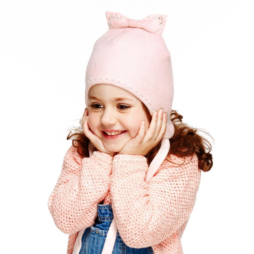 Сбор заказов. Великолепные шапки,шарфы,перчатки,рукавицы для взрослых и детей напрямую от производителя. Новая Осень-Зима 2015-16 + Распродажа. 15 выкуп.