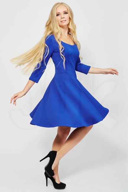 Сбор заказов. Изысканность и утонченность в платьях Jok. Наконец-то эти платья будут и у нас! Новые модельки!Бронь каждый день!Выкуп-24