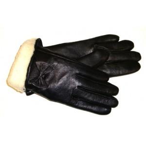 Сбор заказов. Варежково-перчаточный МегаМоll! Огромный выбор перчаток из нат.кожи от 260руб и варежек от 100!