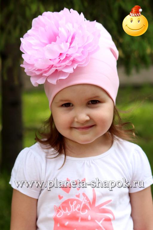 Сбор заказов. Планета шапок : трикотажные и утепленные до - 10 градусов шапки, теплые шапки польских производителей , шапочки и снуды для мам без рядов выкуп2