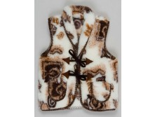 Сбор заказов. Изделия из овечьей и верблюжьей шерсти.Тапочки, халаты, жилеты, одеяла .Есть детский ассортимент. От производителя.Галерея.-4