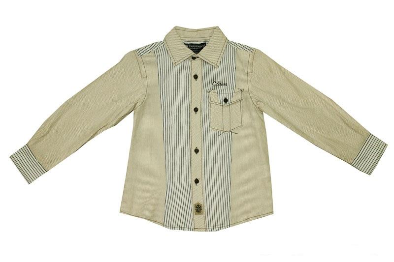Сбор заказов. Отличная распродажа детской одежды от 100 руб (скидки 70-95%). Ряды. Выкуп- 4