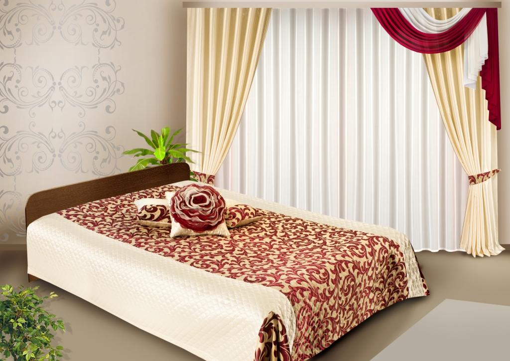 ВОЗВРАЩЕНИЕ!!! Белорусские шторы. Цены снова радуют, а качество как всегда на высоте!!!