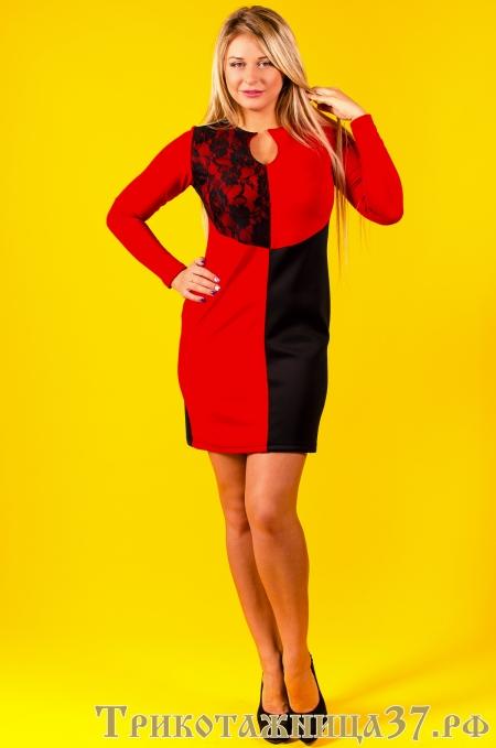 Сбор заказов.Трикотажница- Одежда с характером для современных модниц. Элегантные платья от 300 руб., туники, стильные