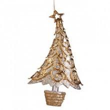 Сбор заказов. Оригинальные новогодние украшения и елочные игрушки. Мега-выбор.Удивите своих гостей и детей.