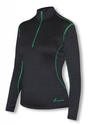 Сбор заказов. --- OzоnE-- профессиональная одежда для путешествий и спорта. Новый сезон-новые модели - Термобелье - 1- 2- 3 слой, ветрозащитная, утепленная, флис, мембрана, аксессуары---Выкуп 25