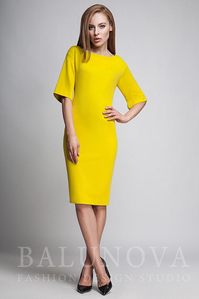 Сбор заказов. Дизайнерская женская одежда от Л@риcы Б@лyноvой-16. Современные силуэты, натуральные ткани, яркая и