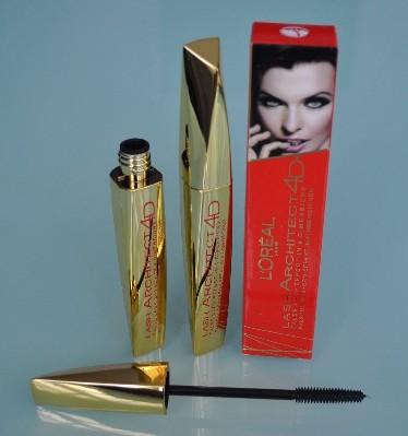 Раздачи. Распродажа продолжается! Копии элитной парфюмерией и косметики от ведущих мировых брендов производства Латвия
