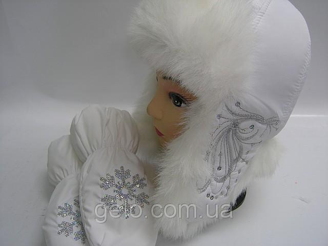 Сбор заказов. Теплые, мягкие, непромокаемые зимние краги для деток на натуральной овчине. Сапожки-пинетки на овчине. Зимние шапки для мальчиков и девочек - очень теплые и красивые.