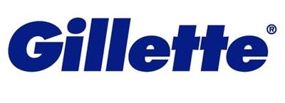 Сбор заказов на 1 час!!!Супер предложение на кассеты Gillette Fusion Proglide!