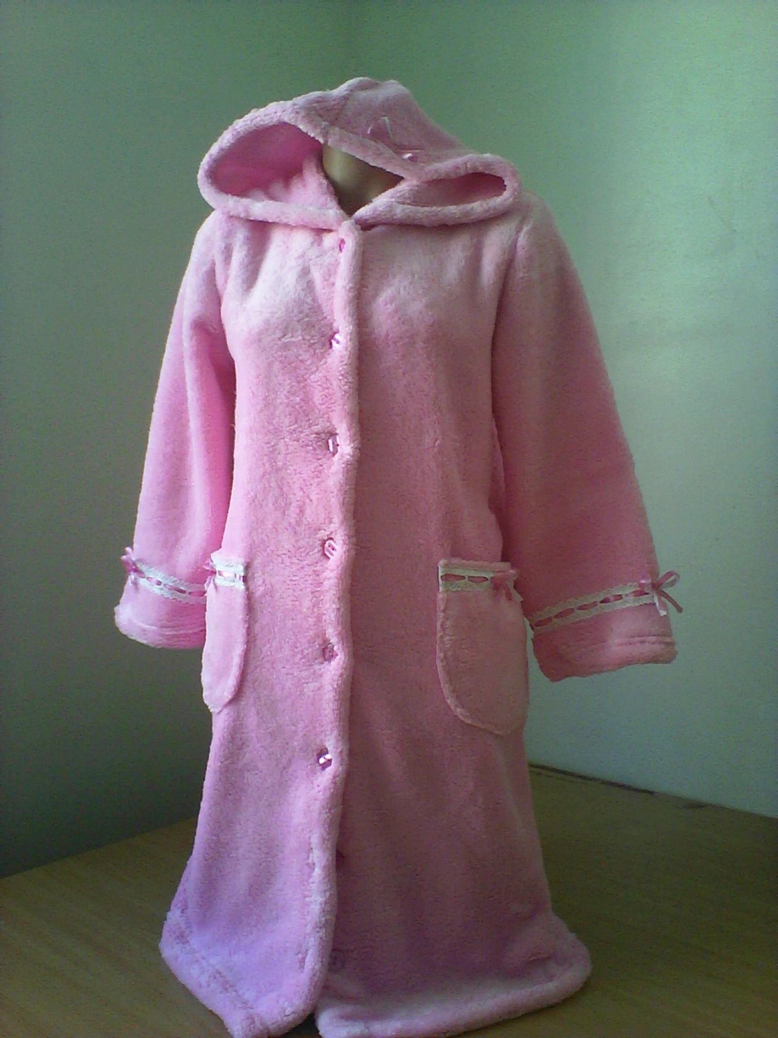 Сбор заказов. Домашняя одежда с неповторимым дизайном. Цены от 200 руб.Выкуп-11