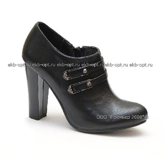 Сбор заказов. Супер пупер Экспресс!! Обувь для всей семьи! Цены от 50 руб. Натуральная кожа от 150руб. Барракуда