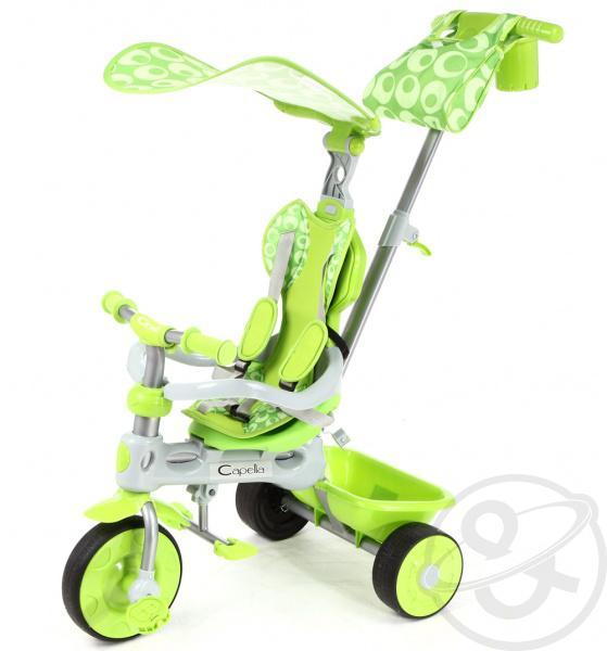 Cбор заказов. Все для малыша:от коляски до велосипеда-21! Кроватки, колыбели, манежи, автокресла, стульчики для кормления, самокаты, каталки, ходунки, горки, качели, велосипеды, самокаты и многое другое! Распродажа колясок!